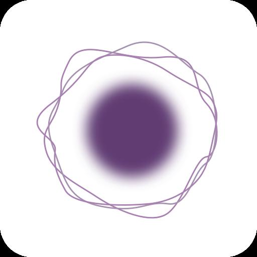 타이머리 일기(Timary) - 기억의 타임캡슐 (app)