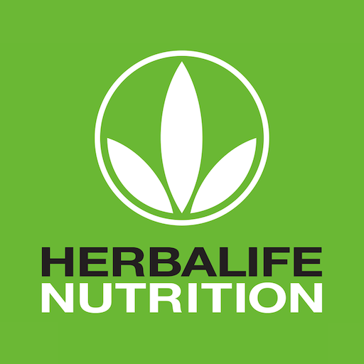 Herbalife POS - Apps on Google Play