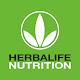 Herbalife POS (app)
