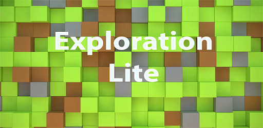 Exploration Lite for PC