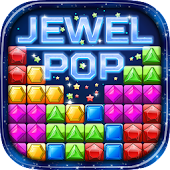 Jewel Pop