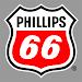 My Phillips 66 Icon