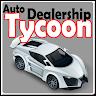 net.diggidy.autodealershiptycoon