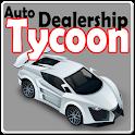 Auto Dealership Tycoon