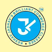 Brilliant Commerce Classes (BCC)