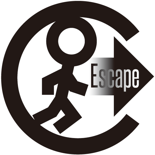Escape Game 1 for Android Wear 2.0 file APK Free for PC, smart TV Download