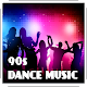 Download Hits 90s Dance Music to listen For PC Windows and Mac