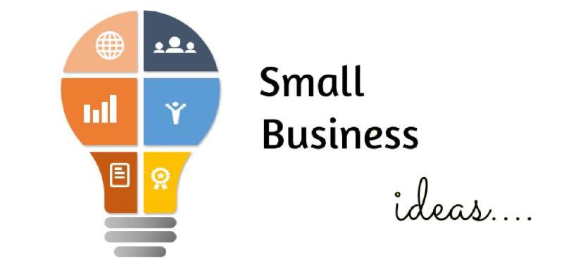 small-business-idea