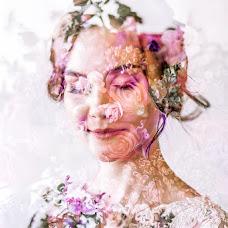 Wedding photographer Irina Podsumkina (SunrayS). Photo of 23.04.2018