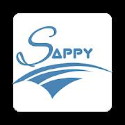 Sappy Agent