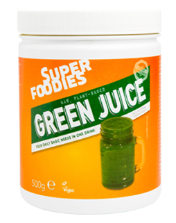 green-juice-potten-1-500g-254-transparant