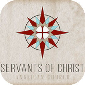 Servants of Christ Anglican