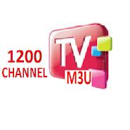 IPTV NIZWA19-M3U 8 latest apk download for Android • ApkClean