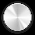Socket Control Widget icon