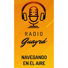 Radio Guayrá Download on Windows