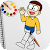 Superhero Nobita Coloring Pages file APK for Gaming PC/PS3/PS4 Smart TV