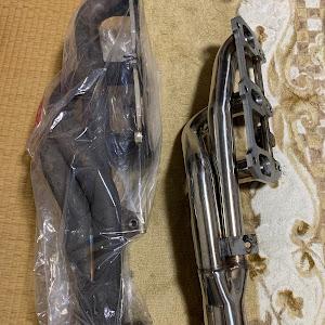 RX-8 type RSのカスタム事例画像 あにん@じゃじゃ馬エイトさんの2020年06月25日13:16の投稿