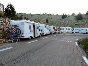 Photo: Alfredos Wohnmobil Quelle: www.fahr-radwege.com