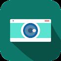 camera Emoji Sticker Maker pro icon