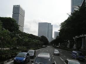 Photo: P7140014 SINGAPUR