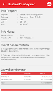 APP Smart- gambar mini screenshot