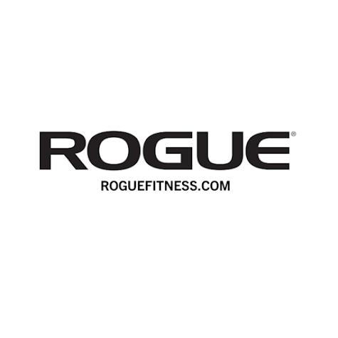 Rogue Fitness代購文章主圖一