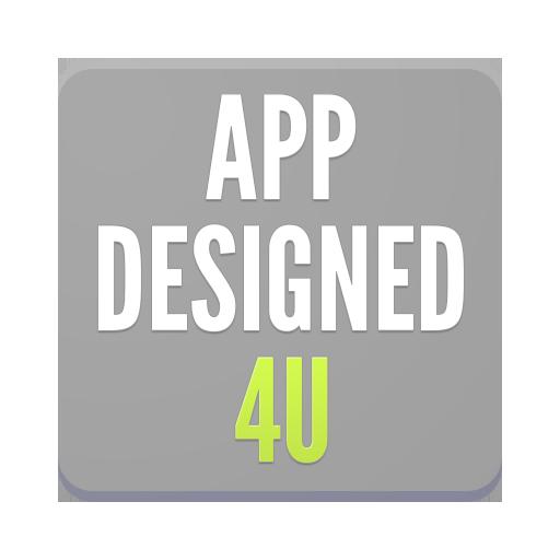 Appdesigned4u avatar image