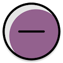 Locale - Boolean Condition icon