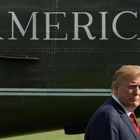 「中国を自由市場から排除する」米国の伝家の宝刀、タイムリミット7月6日を過ぎればもう後戻り不可能に
