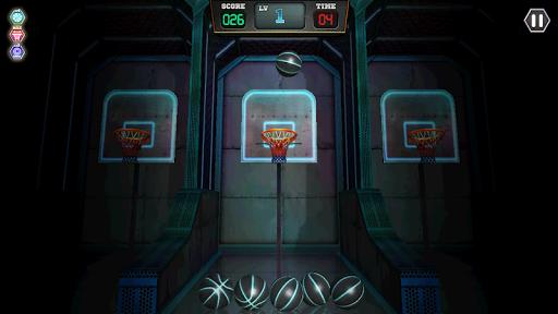 World Basketball King 1.2.2 screenshots 13