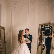 Свадебный фотограф Валерия Гарипова (vgphoto). Фотография от 19.02.2019