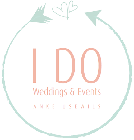 I DO | Weddings and Events | Wedding Planner Belgium