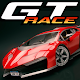 GT Race Championship (game)