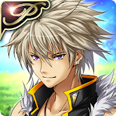[Premium] RPG Asdivine Cross