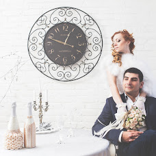 Wedding photographer Ilya Brizhak (brizhak). Photo of 07.01.2015