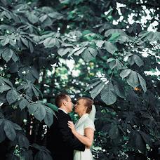 Wedding photographer Nik Mayorov (nickmayorov). Photo of 18.09.2016