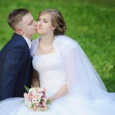 Wedding photographer Anna Shorina (sheridan17). Photo of 08.11.2014