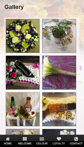 商業必備免費app推薦|The Florist on the Green線上免付費app下載|3C達人阿輝的APP
