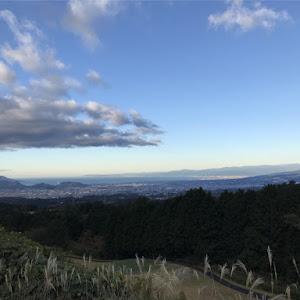 A8 4HCDRL 2012年式のカスタム事例画像 Take氏さんの2019年01月05日14:10の投稿