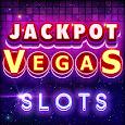 Slots - Vegas Jackpot Casino