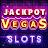Slots – Vegas Jackpot Casino 1.0.2 Apk