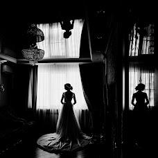 Wedding photographer Kseniya Mitrokhina (Ksumee2209). Photo of 12.09.2017