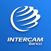 Intercam Banca Móvil