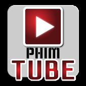 Phim Tube - Xem Phim HD