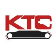 KTC Group