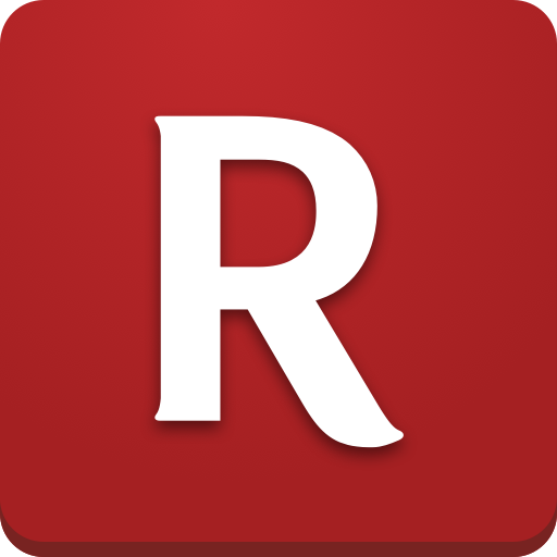 Redfin avatar image