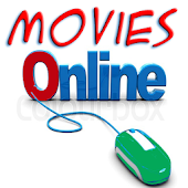 Online Movies Indian Hindi
