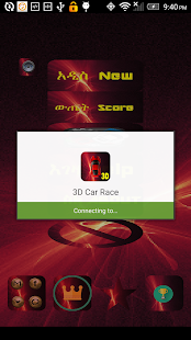 Ethiopian 3D Car Race- screenshot thumbnail