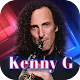 Kenny G Full Album Mp3 for PC-Windows 7,8,10 and Mac