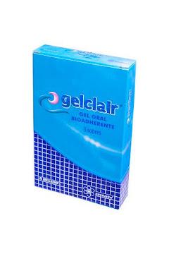 Gelclair 01% Gel